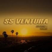 Sunrise Los Angeles Songs