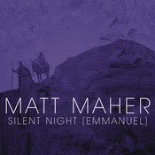 Silent Night (Emmanuel) Songs