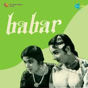 Babar Songs