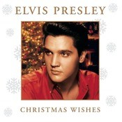 Christmas Wishes Songs