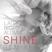 Shine (Remixes) Songs