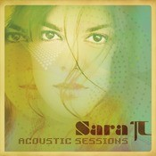 Acoustic Sessions Songs