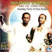 Nwanne Ejimogu Songs