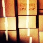 Box Future Songs