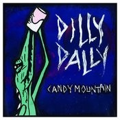 Candy Mountain/Green Songs