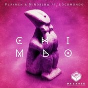 Chimbo Songs