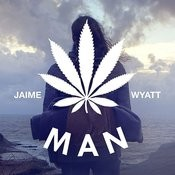 Marijuana Man (Single) Songs