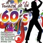 Temazos De Los 60's Songs