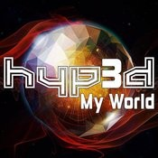 My World EP Songs