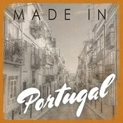Made In: Portugal Songs