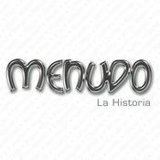 La Historia Songs