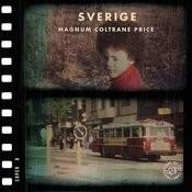 Sverige Songs