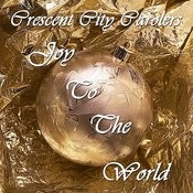 Joy To The World (Re-Mastered) Songs
