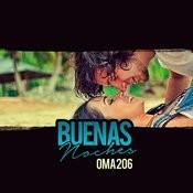 Buenas Noches - Single Songs