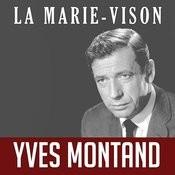 La Marie-Vison Songs