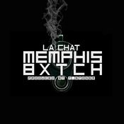 Memphis Bxtch - Single Songs