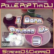 Blowin' Up The Scene (Screwed & Chopped) Song