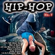 Hip Hop Vol. 1 Songs