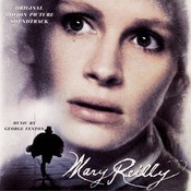 Mary Reilly (Original Motion Picture Soundtrack) Songs