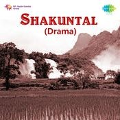Shakuntal Drama Songs