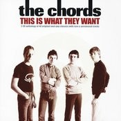 This Is What They Want - A Chords Anthology Songs