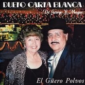 Descalso A Laredo Y Contestasion Song