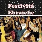 Festività Ebraiche Songs