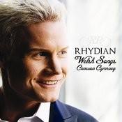Welsh Songs – Caneuon Cymraeg Songs