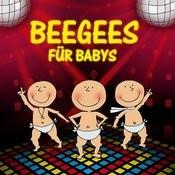 Bee Gees Für Babys Songs