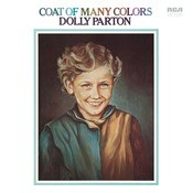Coat Of Many Colors Songs