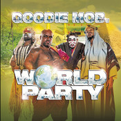 World Party Songs