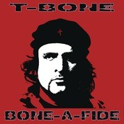 Bone-A-Fide Songs