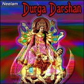 Durga Darshan Songs