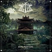 Arts Martiens (Version Deluxe) Songs