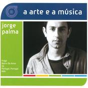 A Arte E A Música De Jorge Palma Songs