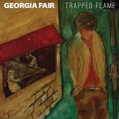 Trapped Flame Songs