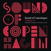 Sound Of Copenhagen Vol. 4 Songs