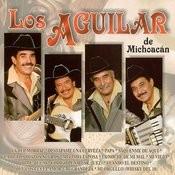 La Del Morral Song