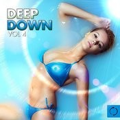 Deep Down, Vol. 4 Songs