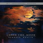 Under The Moon Songs