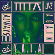 Y.A.L.A. Songs