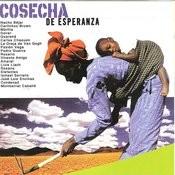 Cosecha De Esperanza Songs