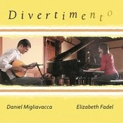 Divertimento Songs