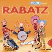 Nena Macht Rabatz Songs