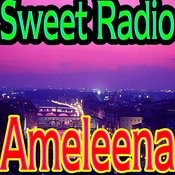 Sweet Radio Songs