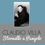 Stornello A Pungolo Song