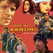 Paap Ki Aandhi Songs