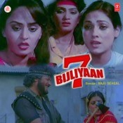 7 Bijliyaan Songs
