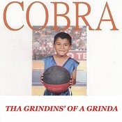 Tha Grindins' Of A Grinda Songs