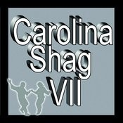 Carolina Shag, Vol. VII Songs